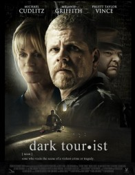 darktourist