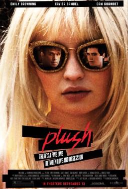 plush1
