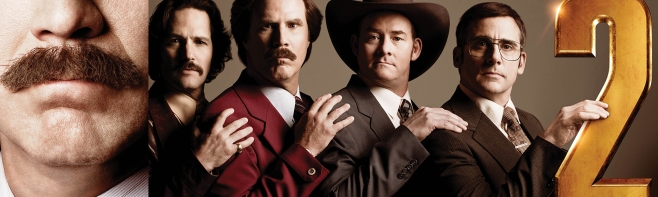 ANCHORMAN2-BADASS