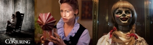 THECONJURING-BADASS