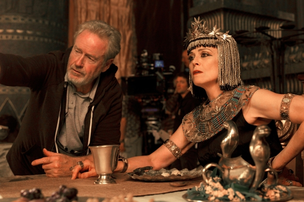 exodus-gods-and-kings-ridley-scott-sigourney-weaver