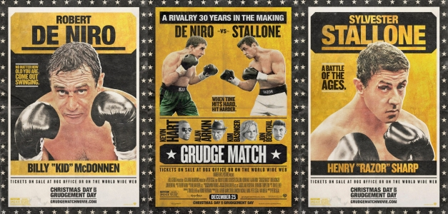 GRUDGEMATCH-BADASS