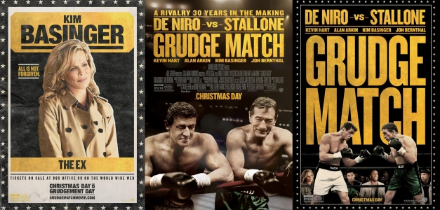 GRUDGEMATCH3-BADASS