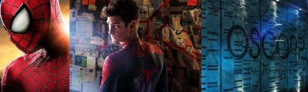 SPIDERMAN2-BADASS