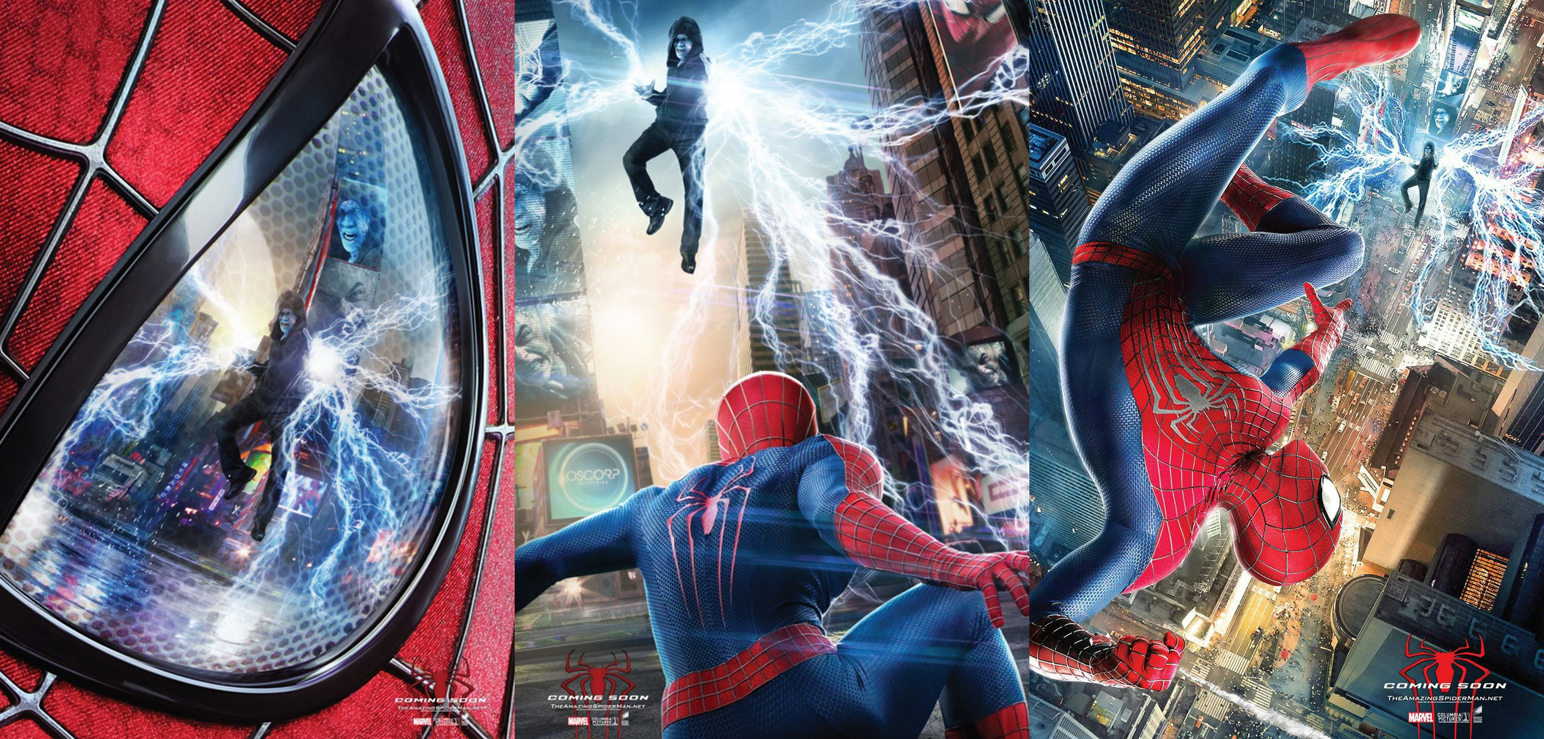 a movie analysis of the amazing spider man 2 I never understood why people were calling spider-man 2 the best superhero movie to review of the amazing spider-man 2 : expert analysis.