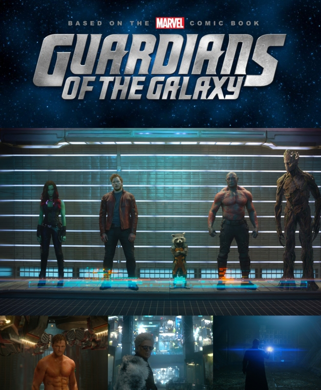 GUARDIANSGALAXY-BADASS