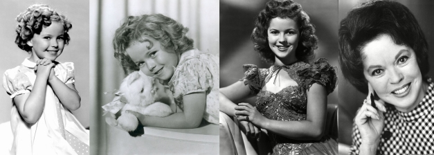 SHIRLEYTEMPLE-BADASS