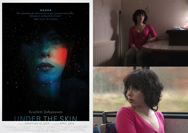 UNDERTHESKIN-BADASS