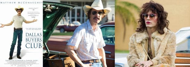 DALLASBUYERS-BADASS