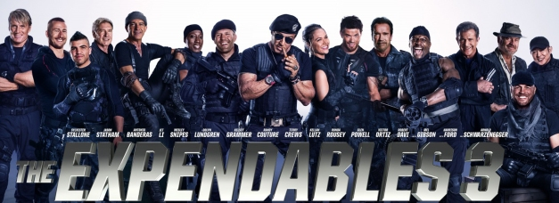 THEEXPENDABLES3-BADASS