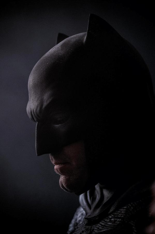 batman-affleck-2