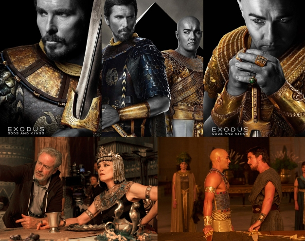 GODS&KINGS-EXODUS-BADASS