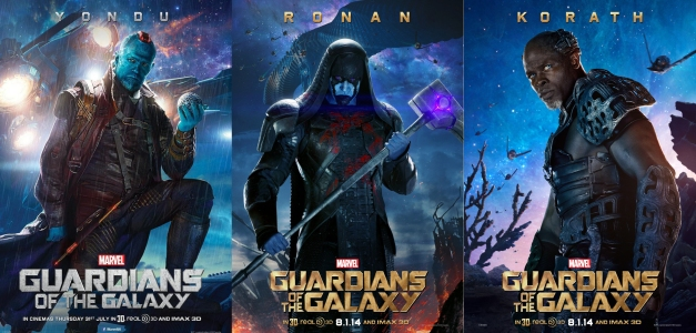 GUARDIANS1-BADASS