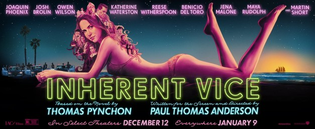 inherent_vice_ver2_xlg