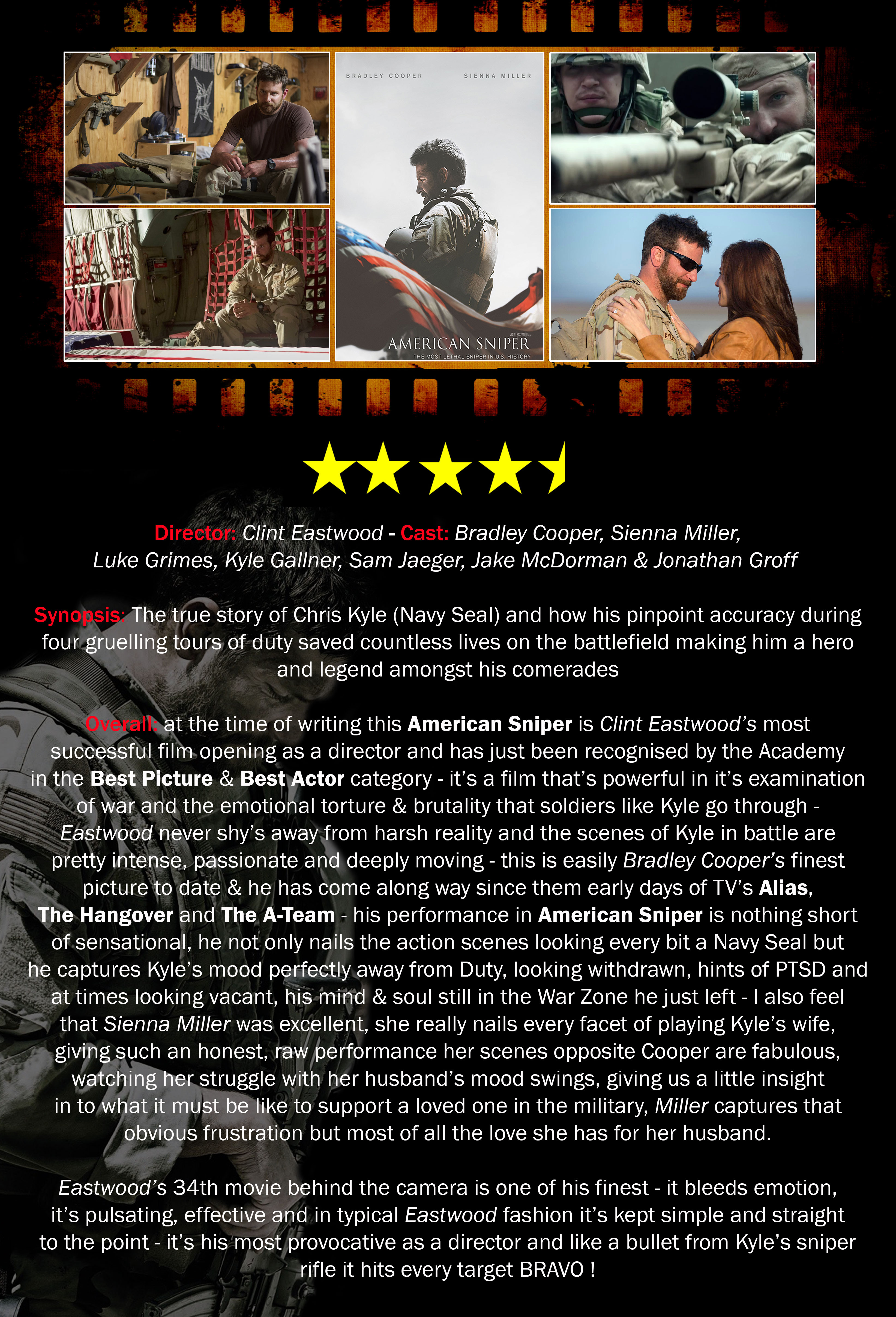 AMERICANSNIPER-review