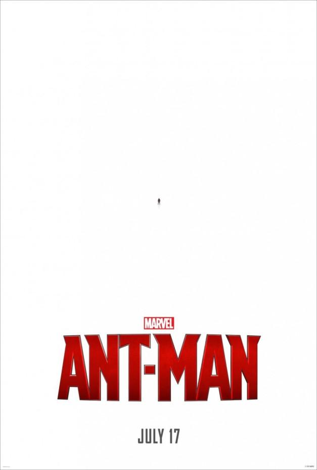 ant_man_poster