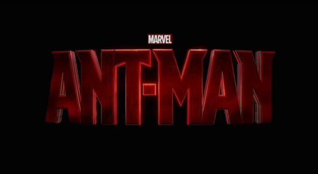 ANTMAN4