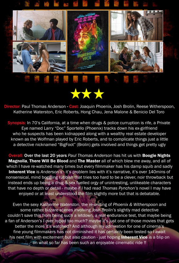 INHERENT-REVIEW