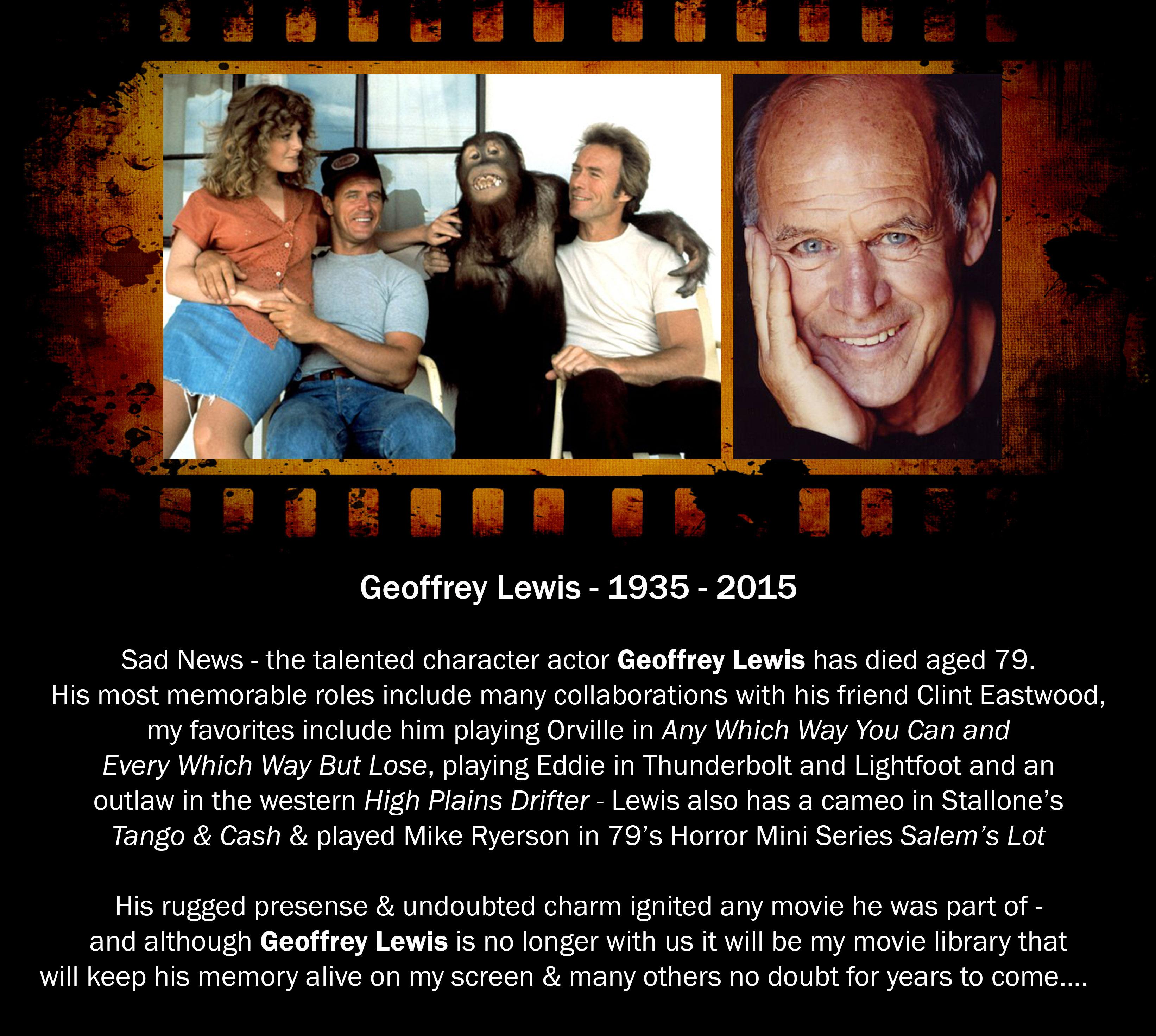 GEOFFREYLEWIS-RIP