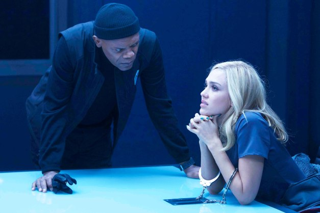 barely_lethal-2ee