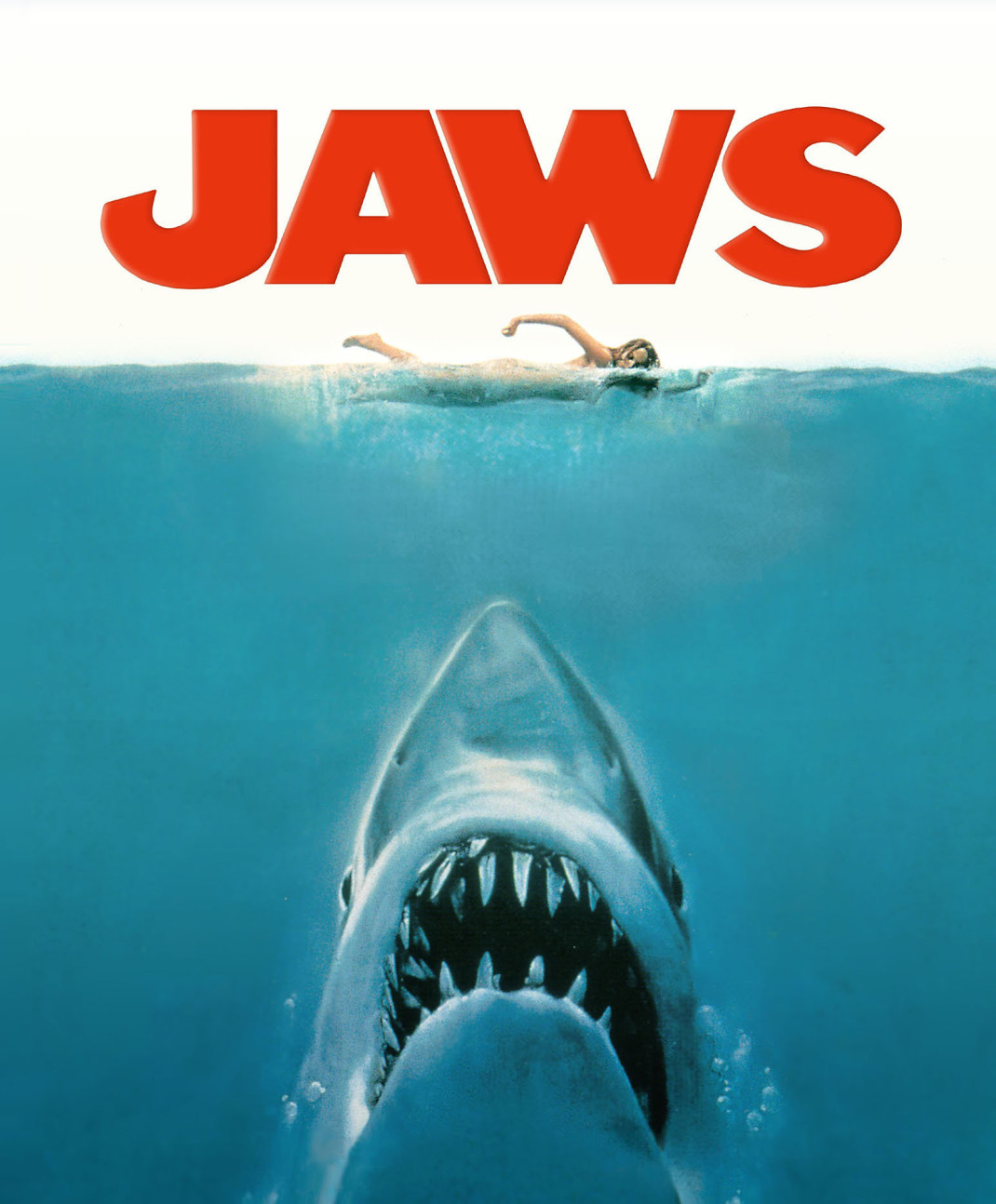 jaws-1070x1294