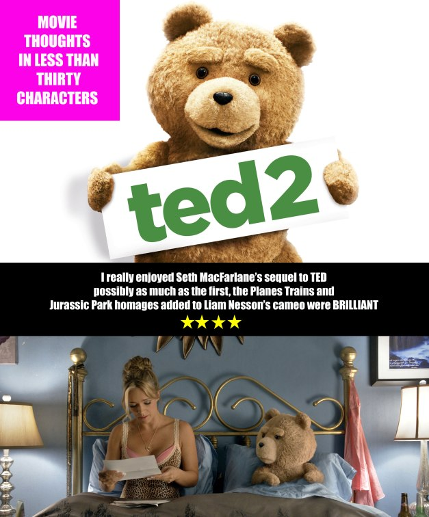 TED2-30