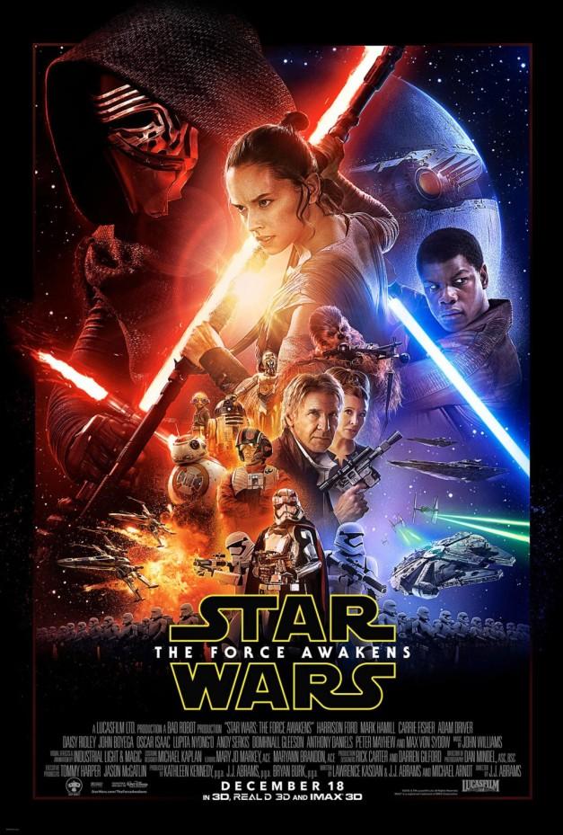 star_wars_episode_vii