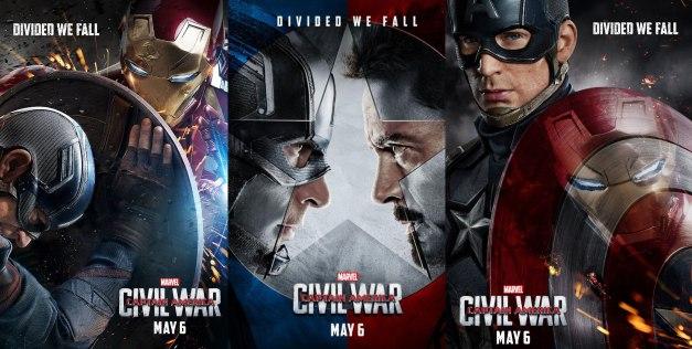 civilwar