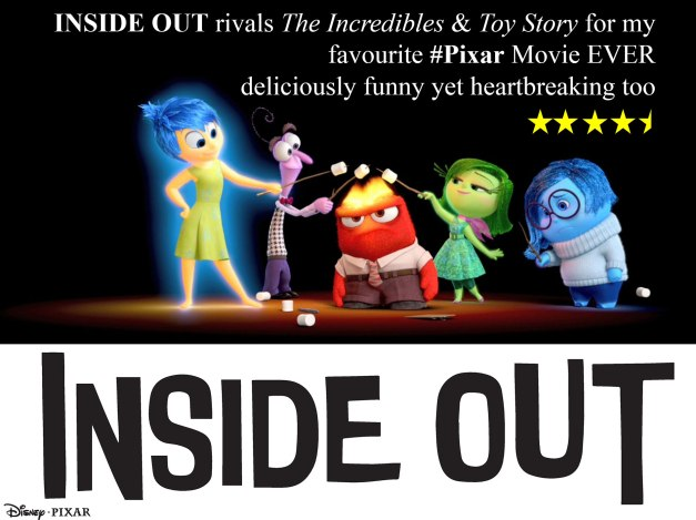 INSIDE-OUT1