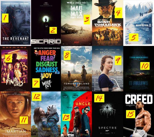 mytop15films