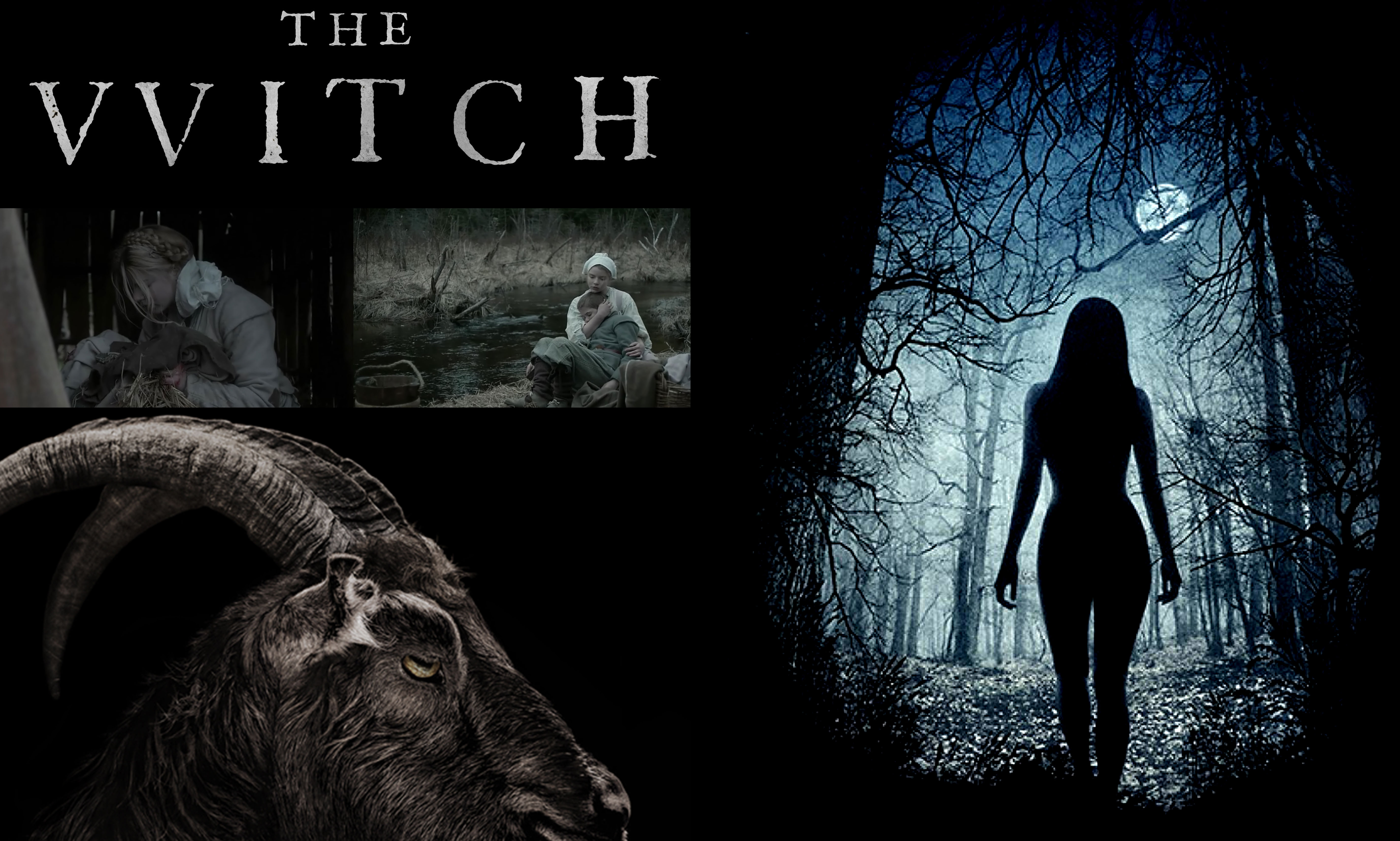 THEWITCH-1