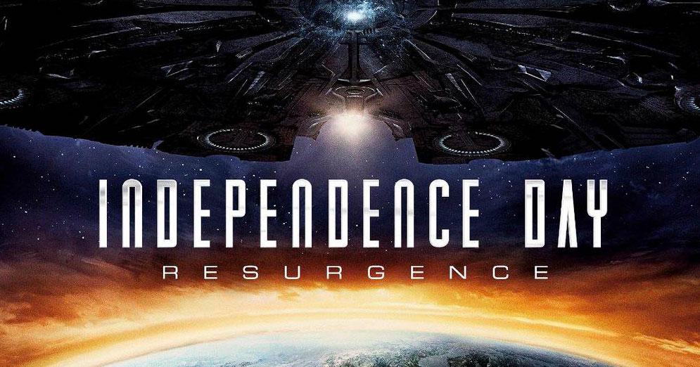 Independence-DaySEQUEL