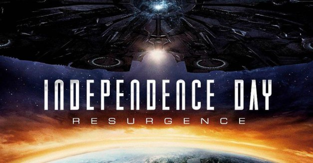 Independence-DaySEQUEL