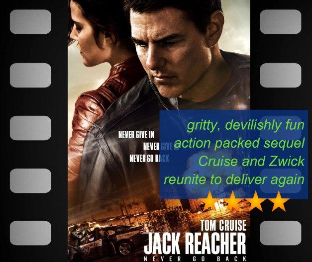 2016-jackreacher2