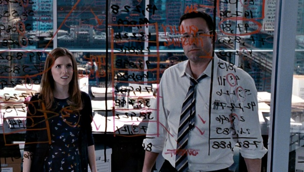 the-accountant-tv-spot-6-hd