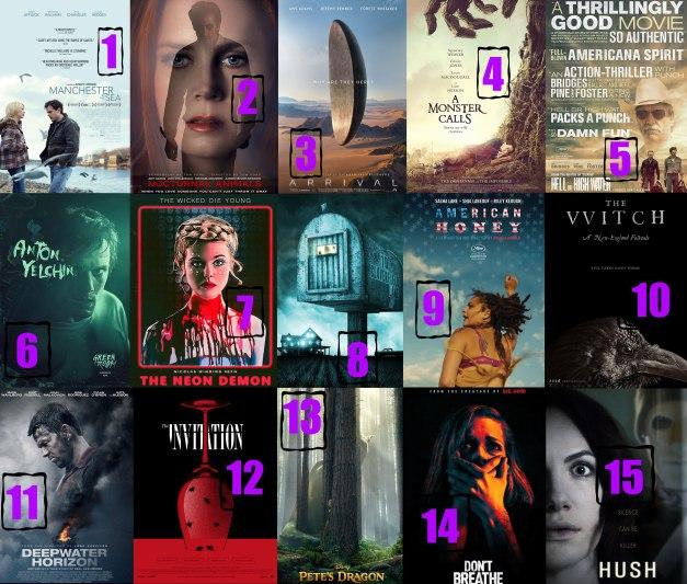top15-2016