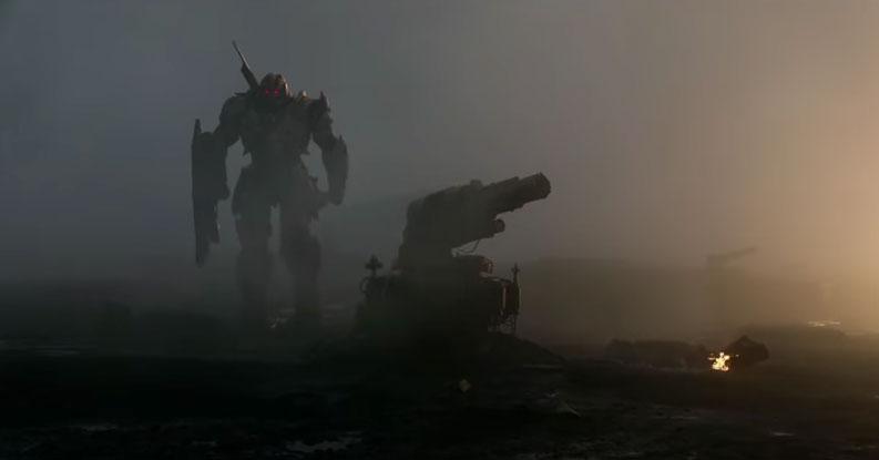 transformersknight