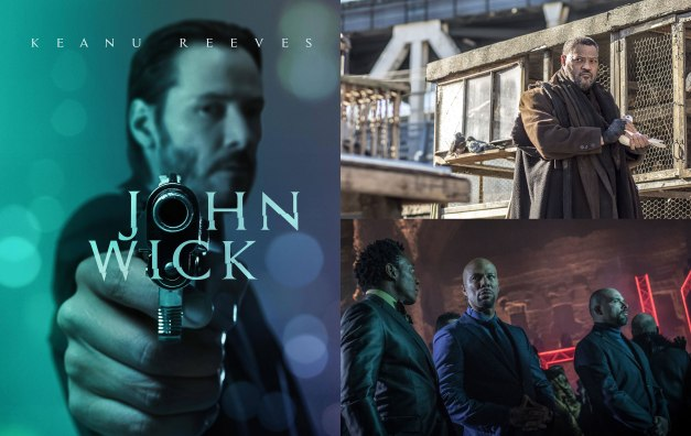 johnwick2ndchapter