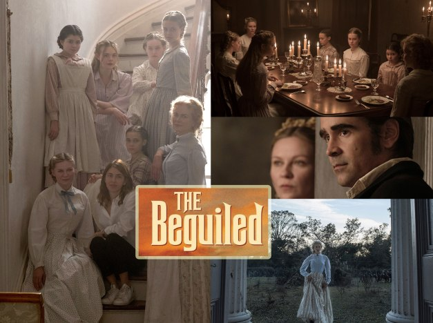 thebeguilded