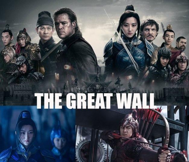 thegreatwall333
