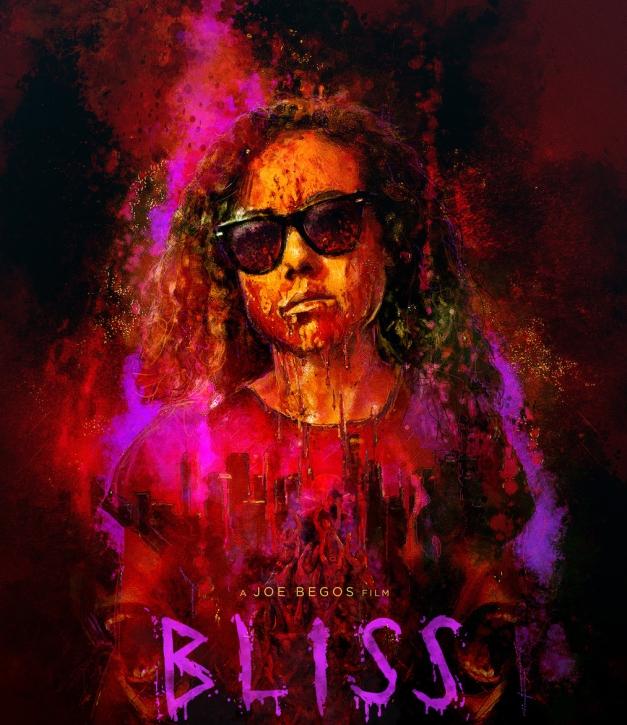 blissmovie1